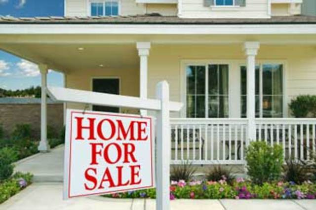 Sell and Buy Our Homes