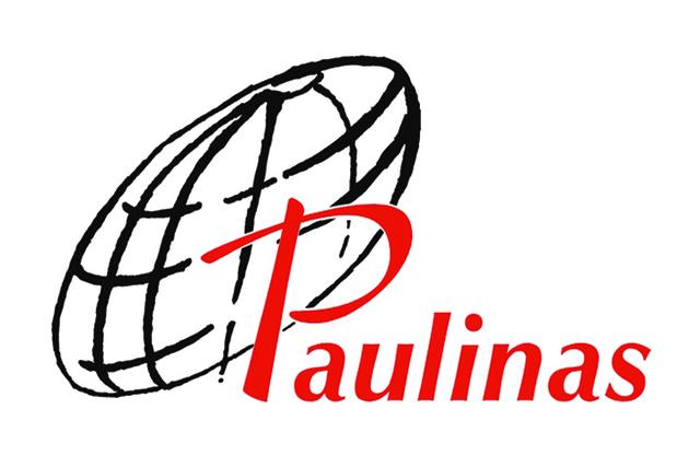 Funda la Congregación Femenina de las Hijas de San Pablo