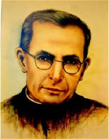 Proceso de beatificación