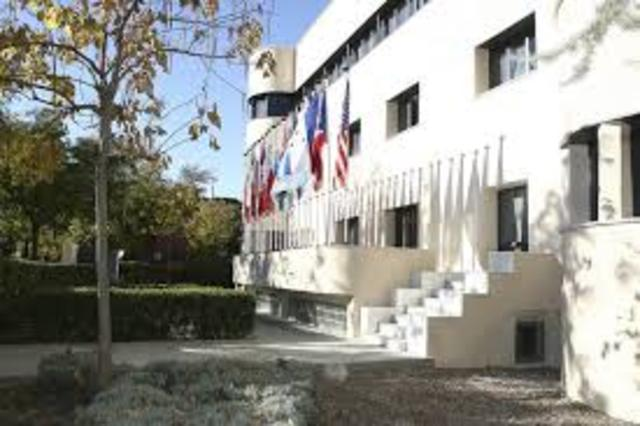 Centro de Estudios de la RAE y de la ASALE