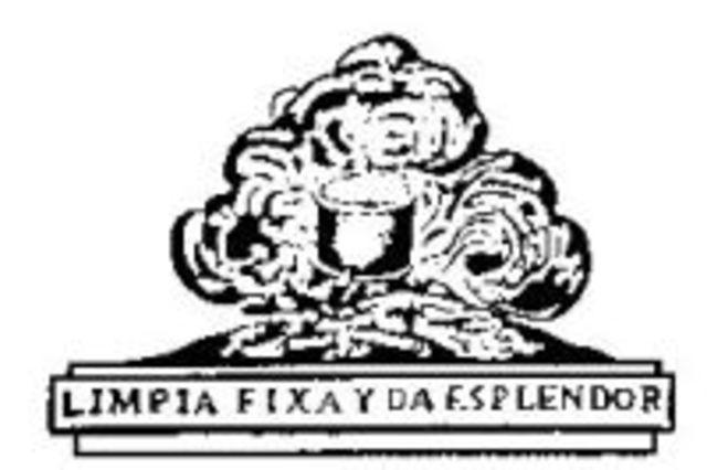 Lema de la Real Academia Española