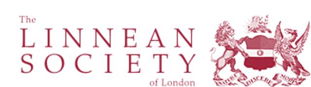 Presentación a Linnean Society