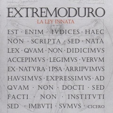 El latin (400 AC)