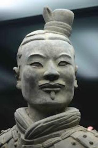 CHINA 2000a,c