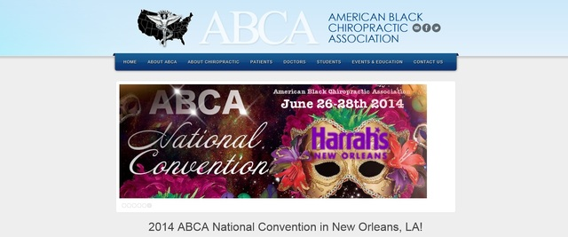 ABCA Launches New Website