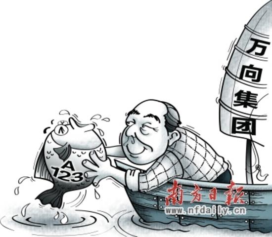 China año 2238 A.C
