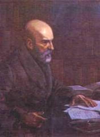 Rufino José Cuervo .