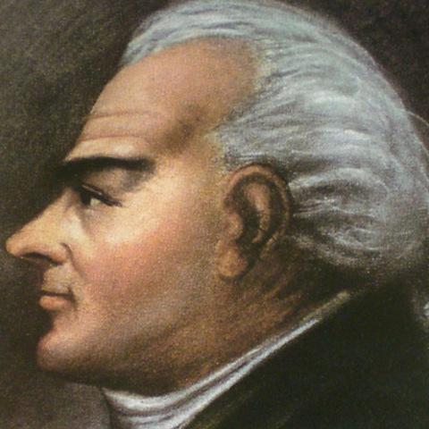 Franscisco de Medina