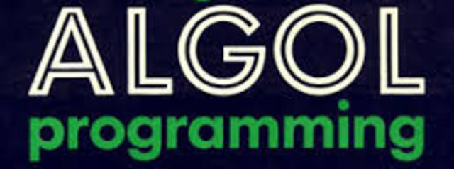 Algol60
