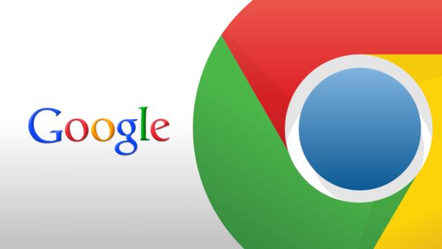 fundação da Google