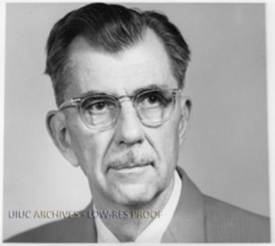 Julian Haynes Steward (31 de enero de 1902 - 6 de febrero de 1972) fue un antropólogo y arqueólogo estadounidense