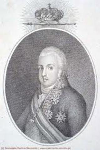D.João VI