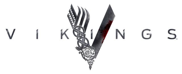 Vikings Hit the Americas