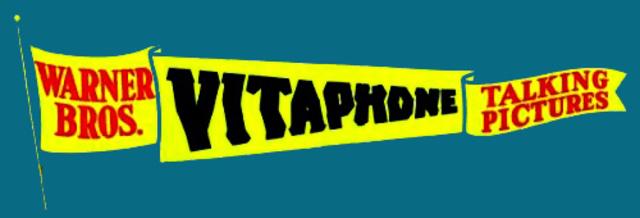 Vitaphone