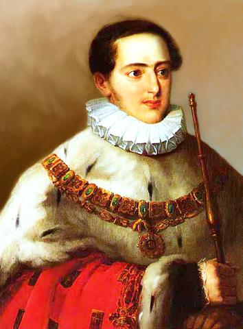 D.Miguel