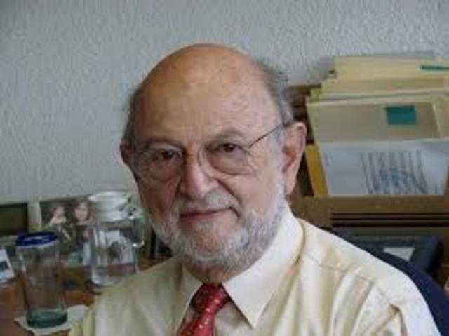 JOSE SARUKHAN
