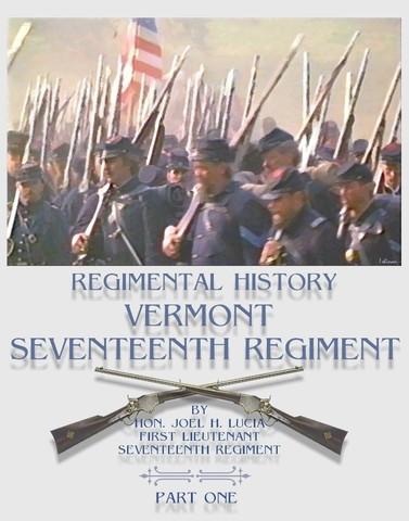 17th Vermont Regiment