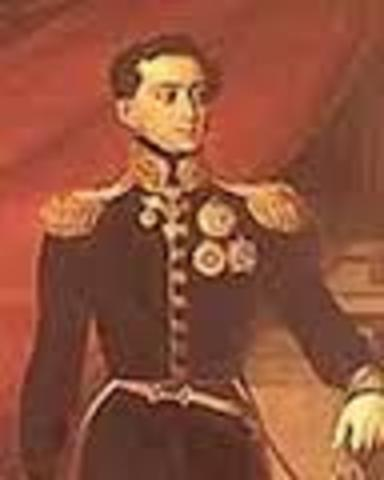 D.Miguel reconhecido rei