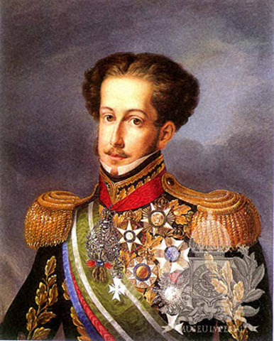 D.Pedro