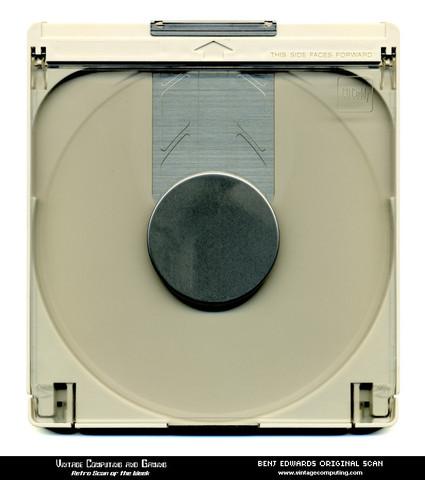 CD-ROM - 1985