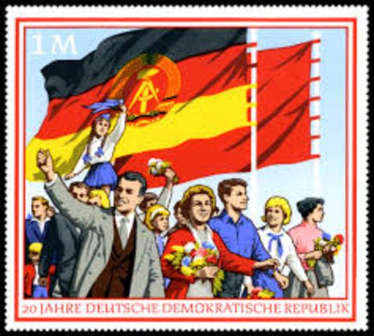 República alemanya