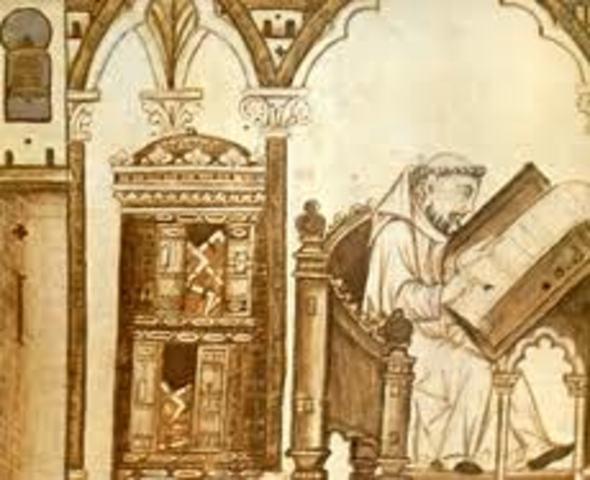 Idiomas previos al Castellano --Indoeuropeo