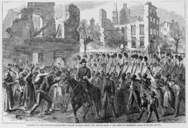 Battles of Lexington And Concord. The Battle Of Massachusetts