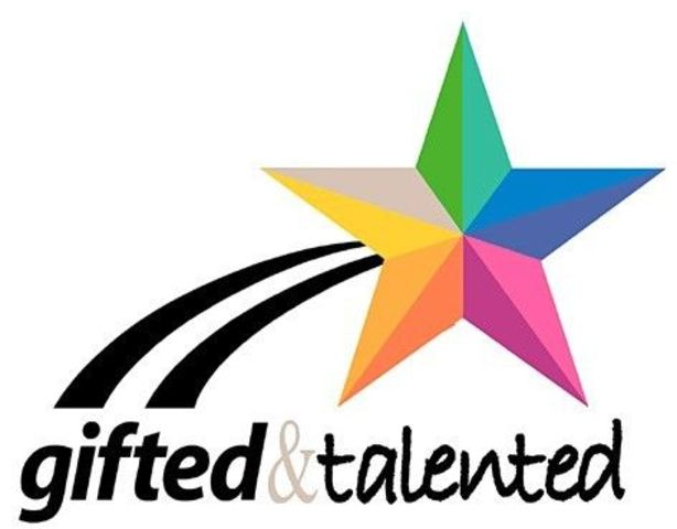 Office of Gifted and Talented created in the US government
