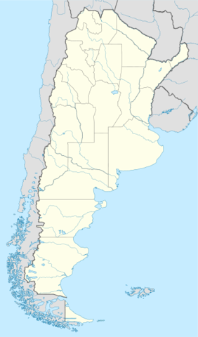 British troops seize Bueno Aires, Argentina from Spain
