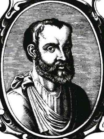 Galeno (131-200 a.C.)