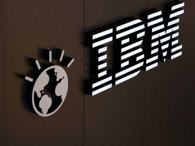 A IBM lança o micro PC 5150.