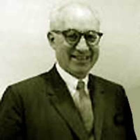 ROBERT HUNTER MIDDLETON DISEÑO UNA PANTILLA STENCIL