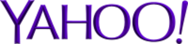 Fundação da Yahoo