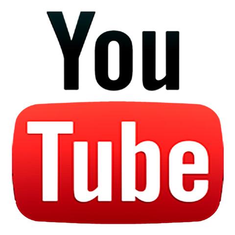 Criação do Youtube