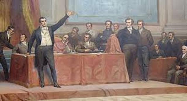 São estabelecidas as normas para a eleição dos deputadoss Cortes.