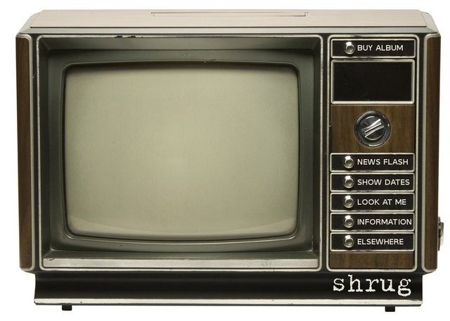 TV grows in popularity