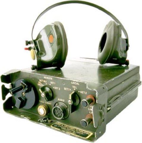 Radio is shudown for public use