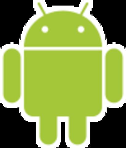 Android SO Móvil