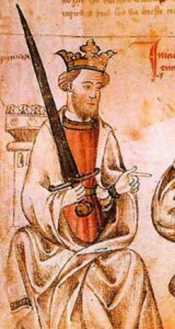 Sancho IV de Castilla