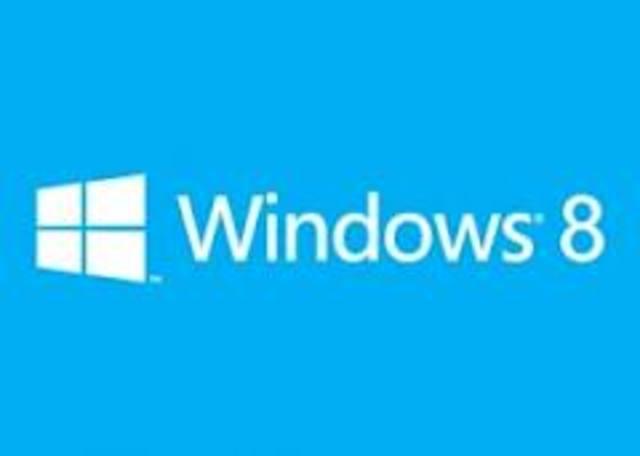 Microsoft Apresenta o Windows 8 ao mundo