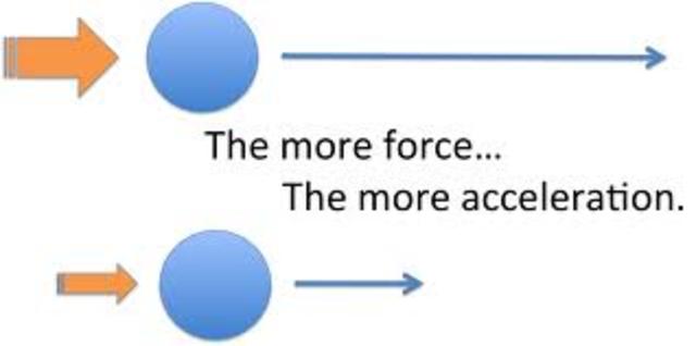 Newton`s Theory on Gravity