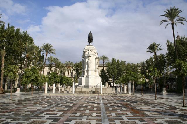 Fernando III. Reconquista de Sevilla