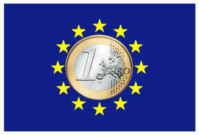 España en la UE