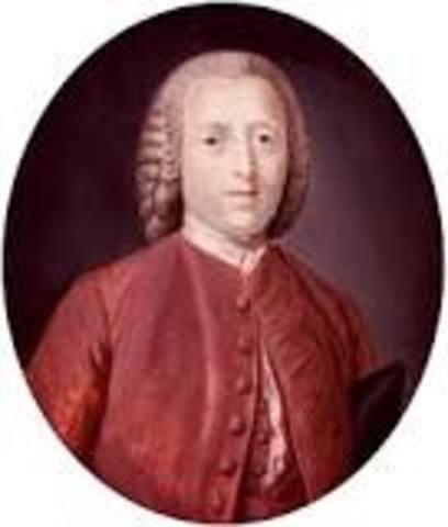 Jhon Needham