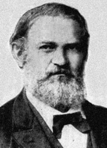 Franz Schuize