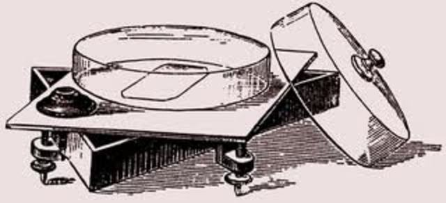Invento Petri