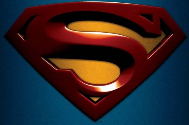 Birth of Superman