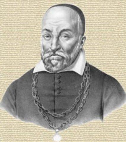 1603- Drawings!