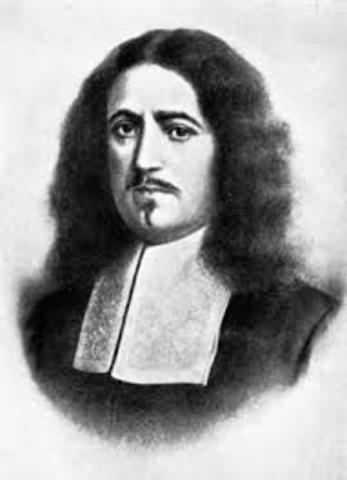 1661- Observation!