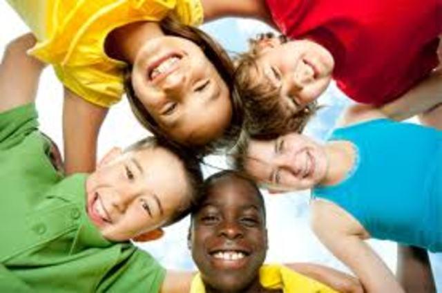 Registration open for Spring After-School Enrichment classes